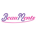 BeauMents