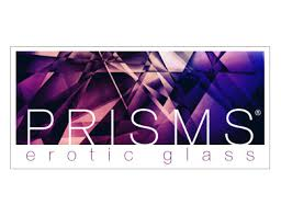 Prisms Erotic Glass